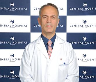Uzm. Dr. Erdem TOPRAK