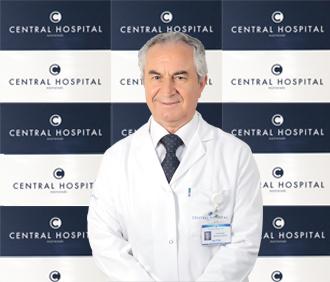 Dr. Mehmet ULUCAN