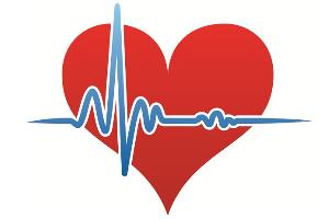 Gençlerde Kalp Hastalıkları Artıyor