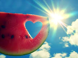 5 Health Benefits of Watermelon That Make it A Summer Time Favorite