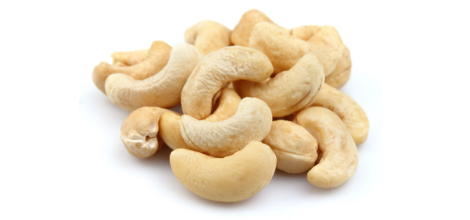 9 Good Reasons to Consume Cashews