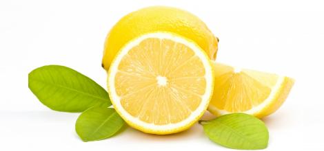 Possible Health Benefits of Lemons