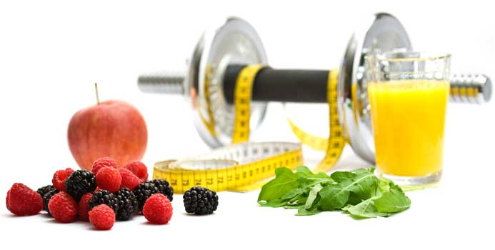 Four Reasons to Reconsider Fad Diets