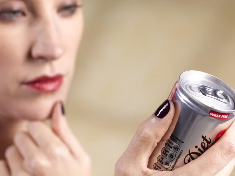 10 Reasons to Avoid Drinking Soda