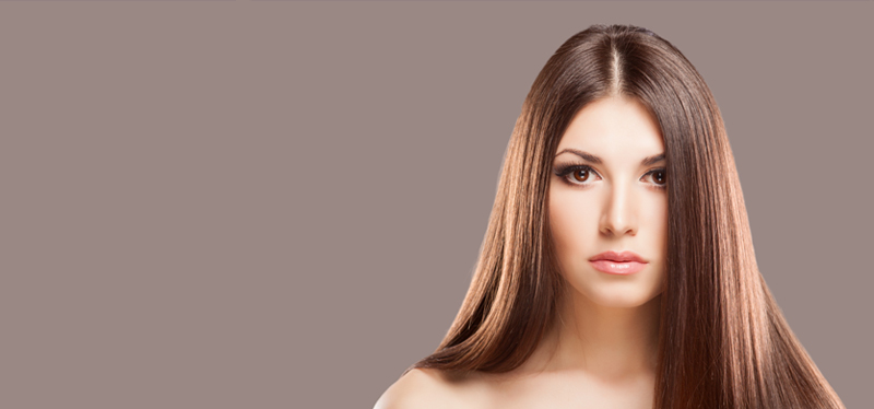 Hair Mesotherapy at Central Hospital